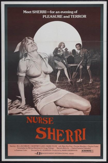 nurse_sherri_poster_01