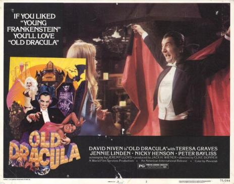 old-dracula-movie-poster-1975-1020224472
