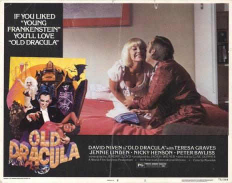 old-dracula-movie-poster-1975-1020226893
