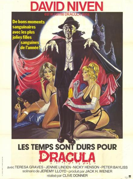 old-dracula-movie-poster-1975-1020378983