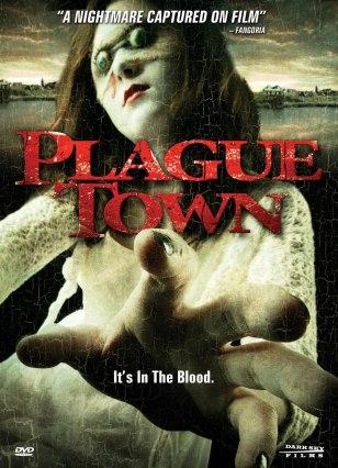 plaguetown021709