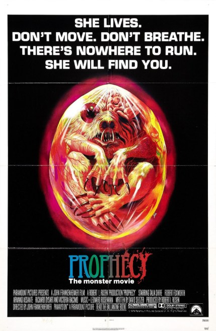 prophecy_1979