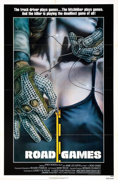 road_games_poster_01