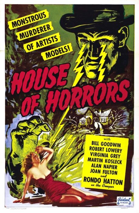 rondo-hatton-house-of-horrors