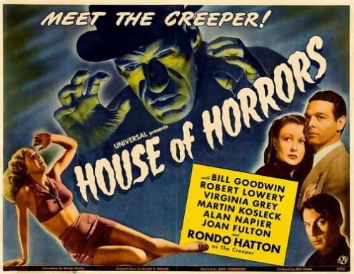rondo-hatton-the-creeper-house-of-horrors