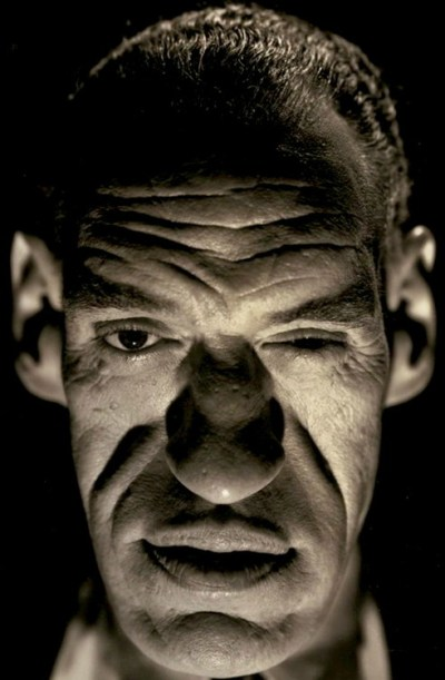 MOVIES & MANIA | Rondo Hatton – actor