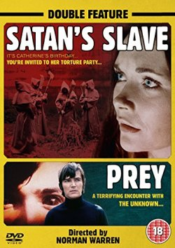 Satan's-Slave-Prey-Odeon-Entertainment-DVD