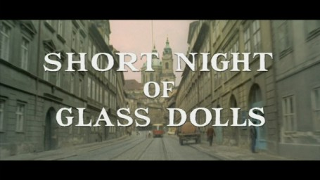 short-night-of-glass-dolls-trailer-title