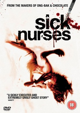 sicknurses2d