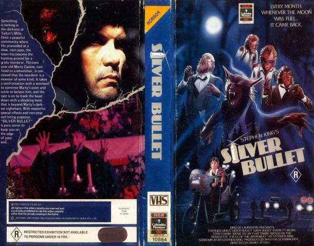 SILVER-BULLET-STEPHEN-KING-AUSTRALIAN