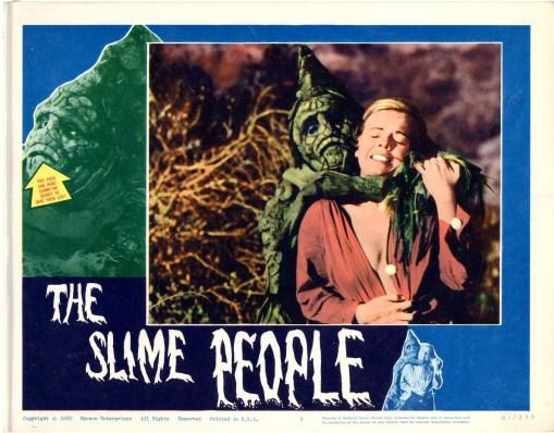 slime people 3