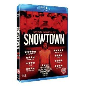 snowtown 3