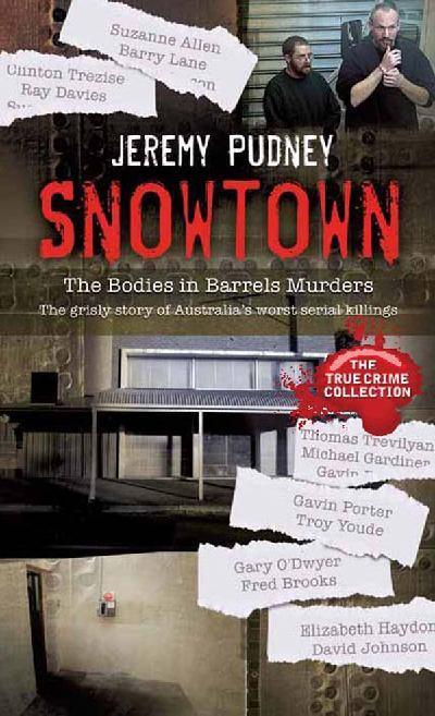 snowtown-the-bodies-in-barrels-murders
