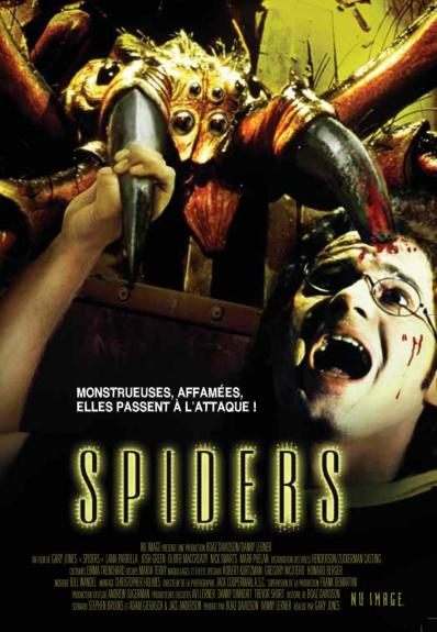 spiders-875
