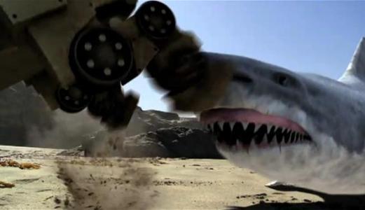 supershark-tank-kicks-shark-in-face