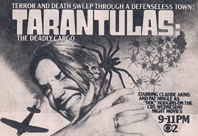 Tarantulas+Carga+Mortal+-+Tarantulas,+The+Deadly+Cargo+-+1979+-+004