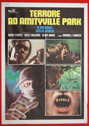 Terrore-ad-Amityville-Park-Prey-1977-Norman-J-Warren