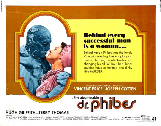 the-abominable-dr-phibes1