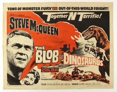 The-Blob-Dinosaurus-Jack-H-Harris-poster