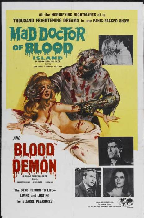 the-blood-demon-movie-poster-1967-1020515118