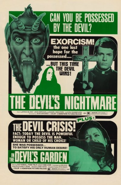 the-devils-nightmare-movie-poster-1971-1020254435
