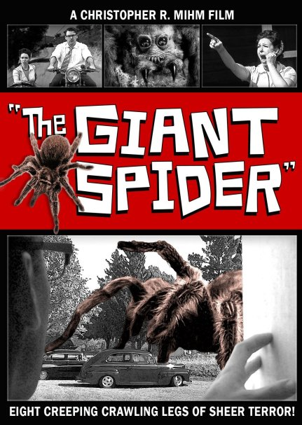 The-Giant-Spider-Christopher-R-Mihm-2013