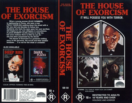 THE-HOUSE-OF-EXORCISM