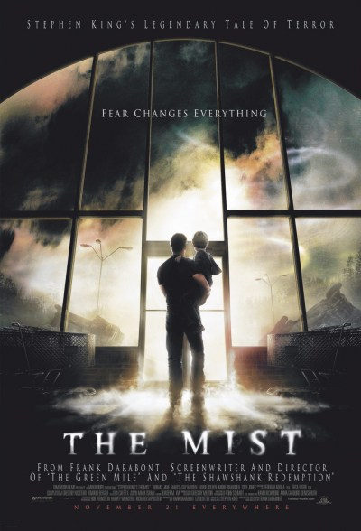 the-mist-2007-poster