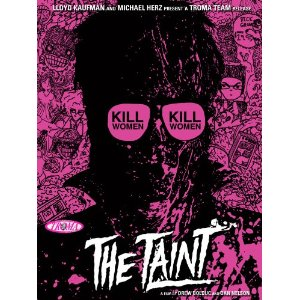 the-taint-blu-ray-dvd-combo