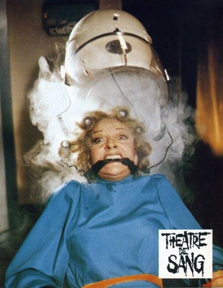 theatre blood 2