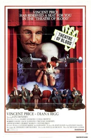 theatre of blood 2
