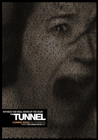 TheTunnel_Facew