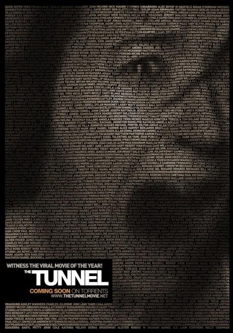 TheTunnel_Facew