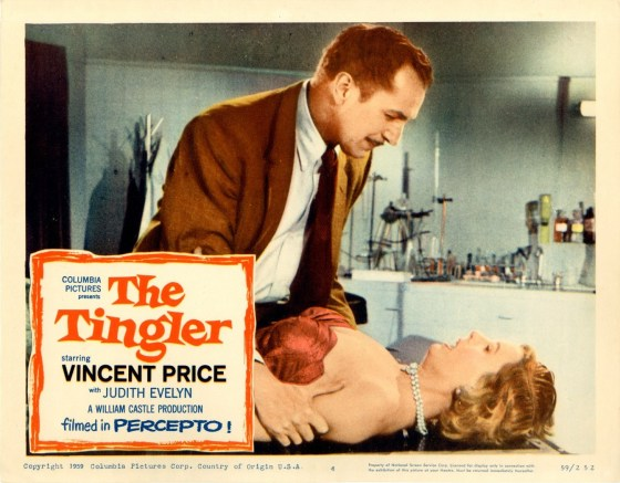 tingler-vincent-price-judith-evelyn