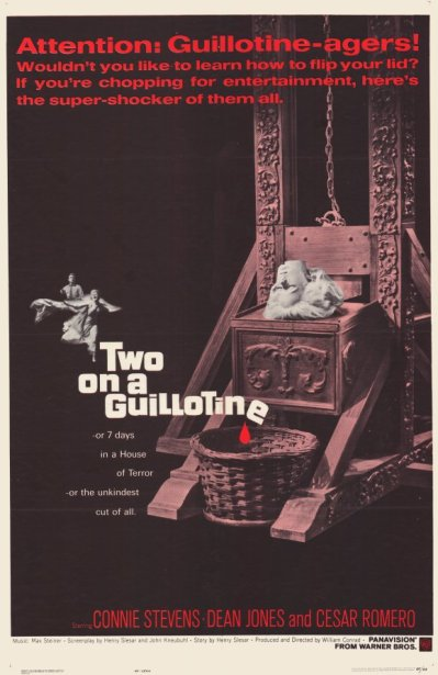 two-on-a-guillotine-movie-poster-1965-1020254517
