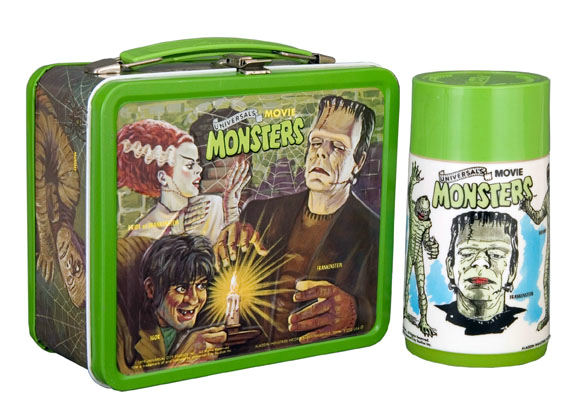 universal-monsters-lunch-box