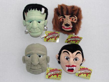 Universal-Studios-Monsters-Monster-Screamers