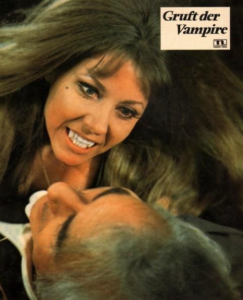 vamp ingred