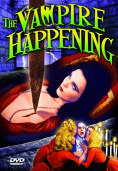 vampire-happening-alpha-video-dvd