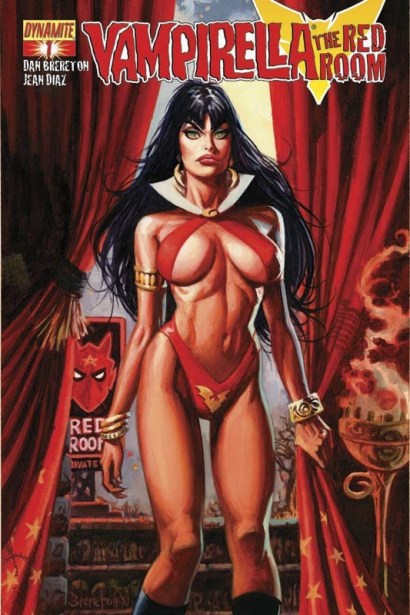 Vampirella-The-Red-Room-1-1