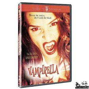 vampirella_dvd_
