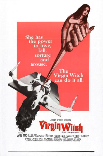 virgin_witch_poster_02