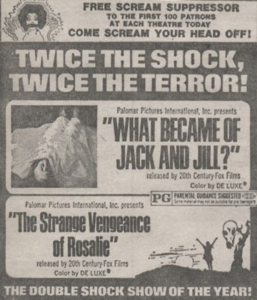 what became of jack and jill-strange vengeance of rosalie ad mat4