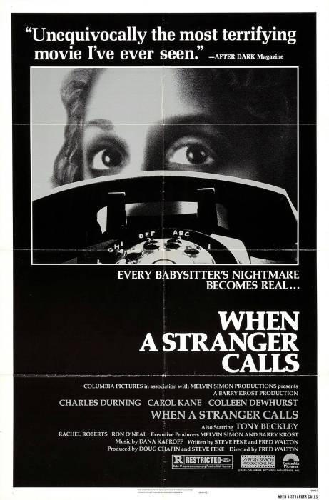 when a stranger calls 3