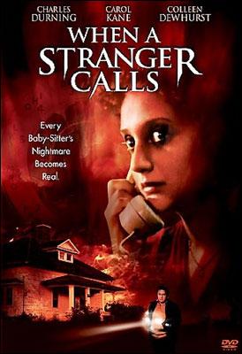 when-stranger-calls-1979