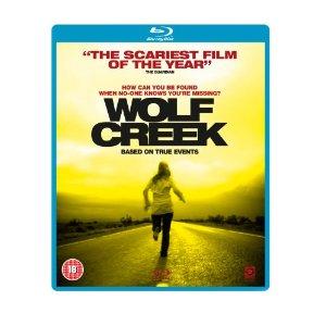wolf creek blu