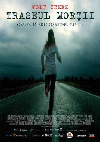 -wolf-creek-poster 2