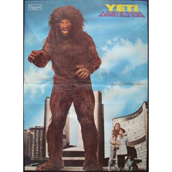 yeti-giant-of-the-20th-century