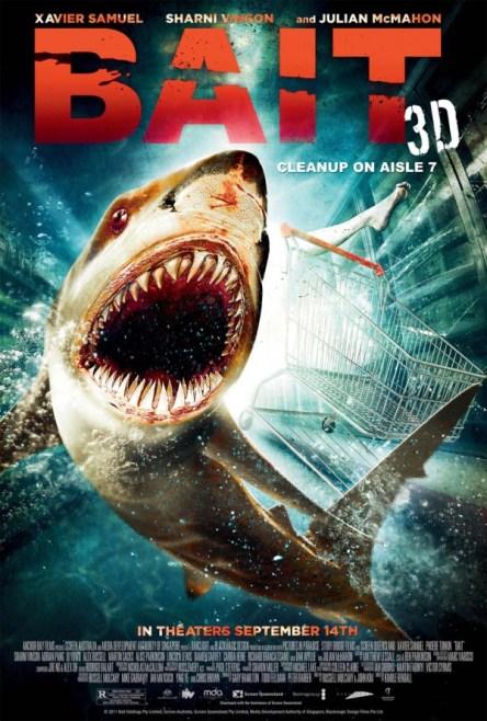 Bait-3D-2012-Movie-Poster-600x889