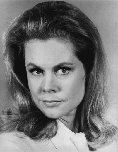 Bewitched_Elizabeth_Montgomery_1968